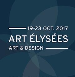 infos-art-elysees-2