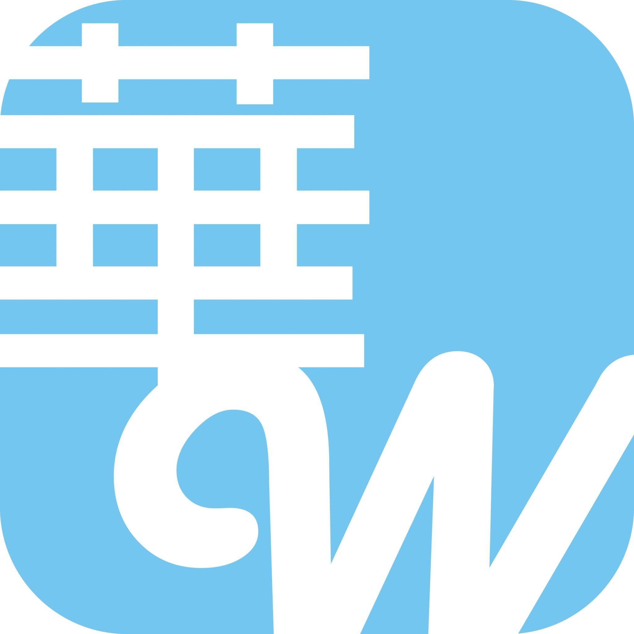 logo-main-new