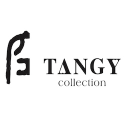 tangy-collection-logo