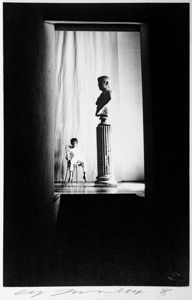 Alessandro-Twombly-Photo-655×1024