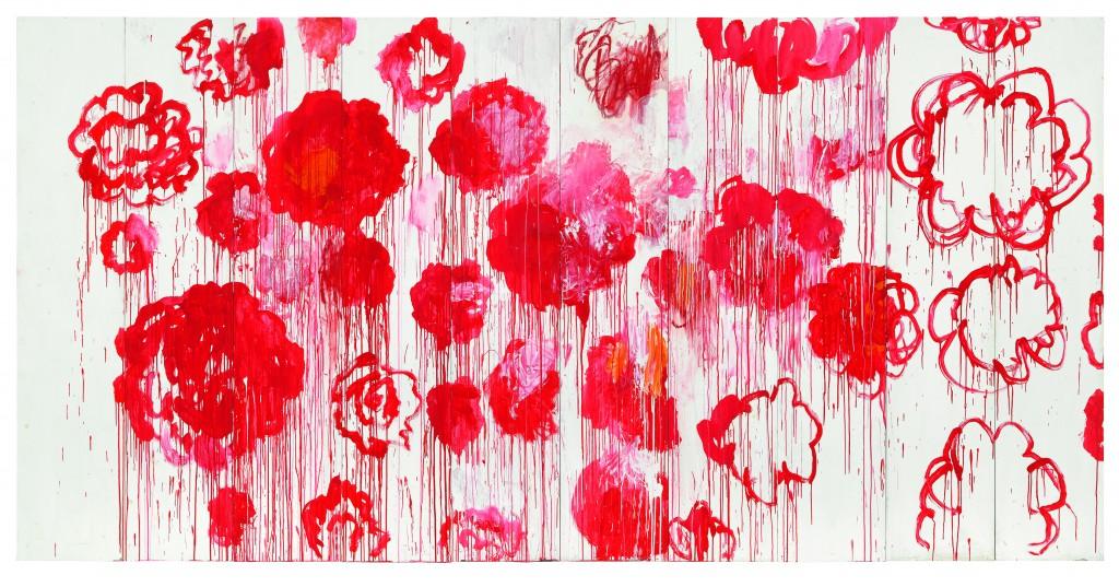 Blooming-1024×537