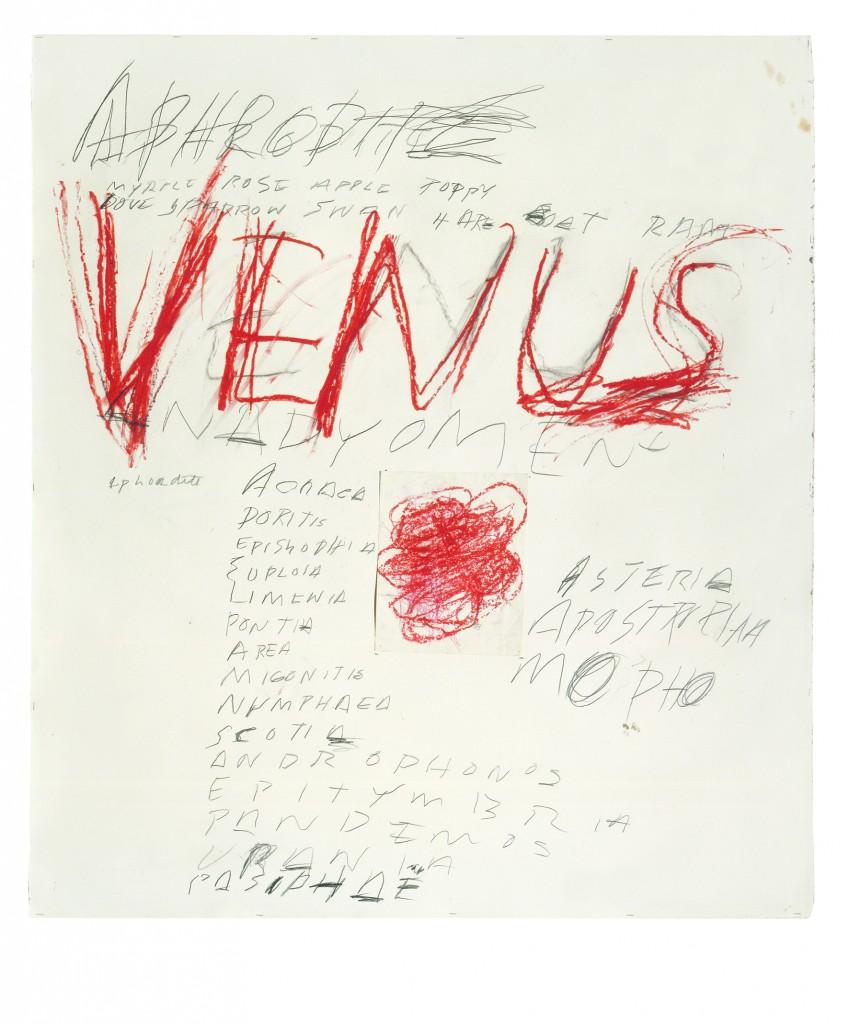 Venus-849×1024