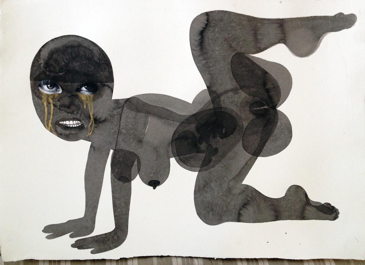 aurelie-dubois-2015-k
