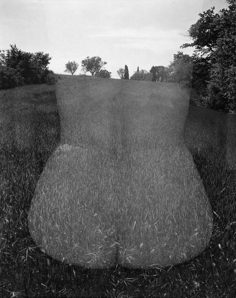 Bien-aimé artiste contemporain Archives - Artvisions by Ouvretesyeux YB57