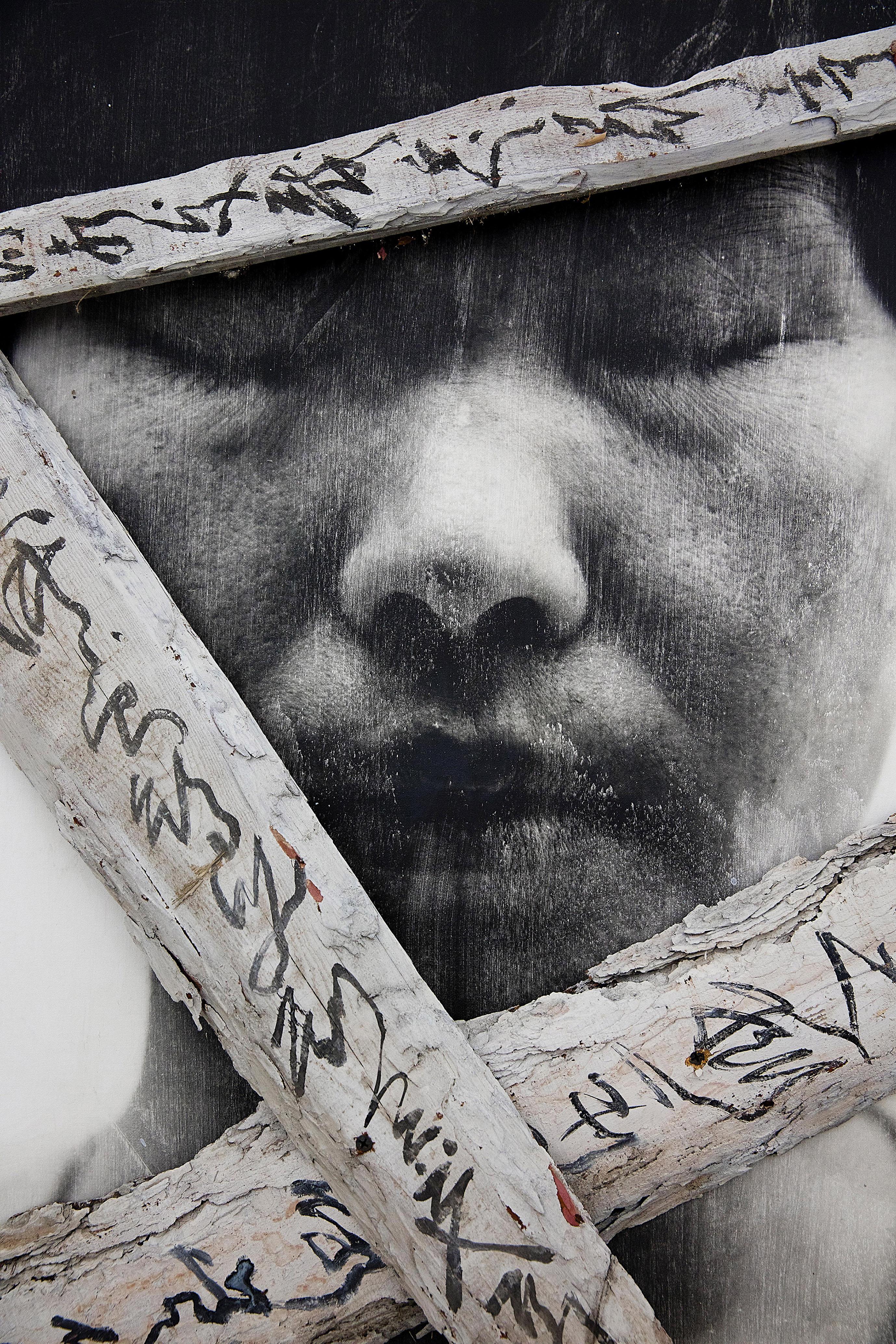 Gao Bo, Mep.