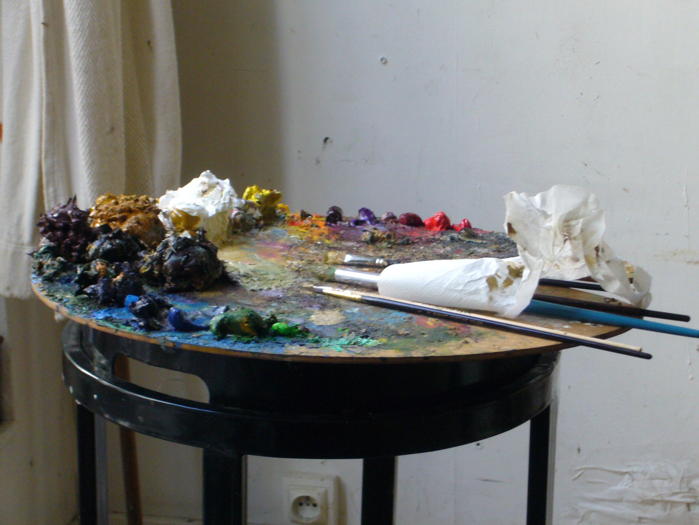 2000-2012 巴黎_龙街工作室 (209)