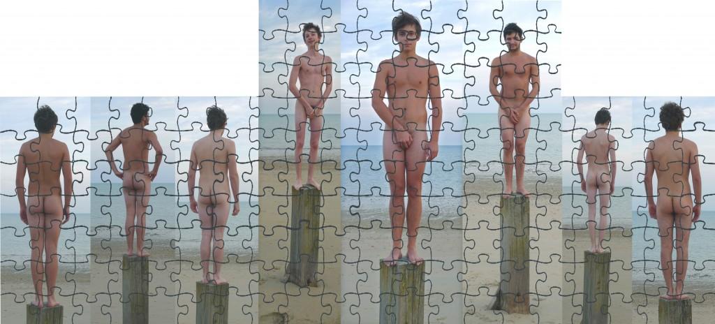 Puzzle-Agnès-Varda-1024×464