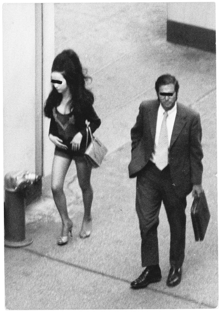 (c) Burt Glinn-Magnum Photos 1