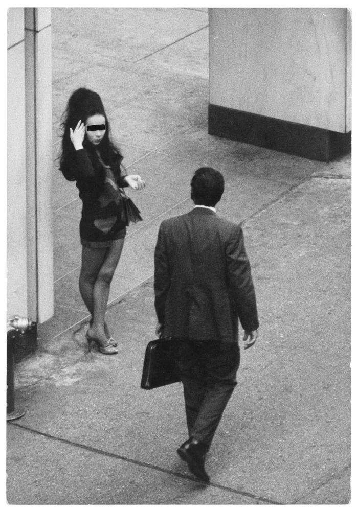 (c) Burt Glinn-Magnum Photos 2