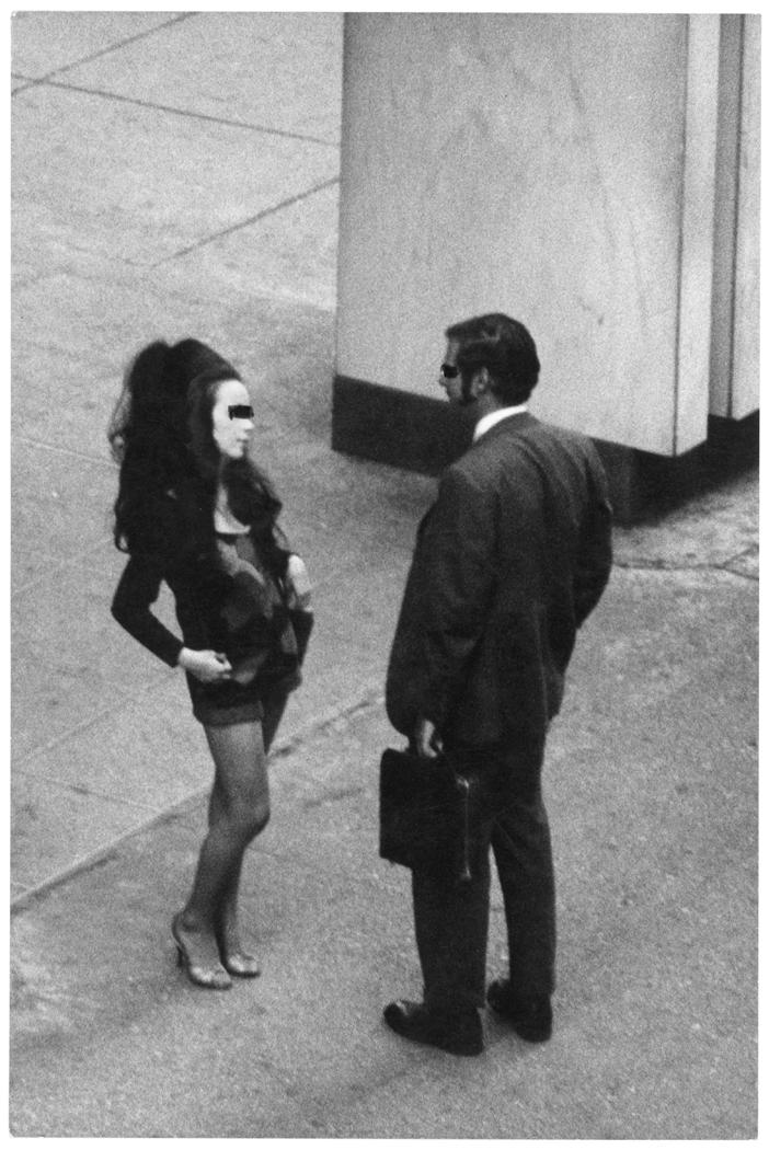 (c) Burt Glinn-Magnum Photos 3