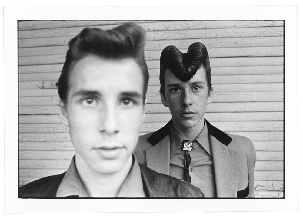 (c) Chris Steele-Perkins-Magnum Photos
