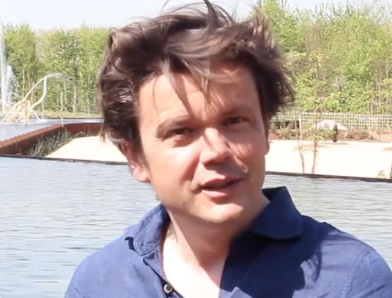 Jean-Michel Othoniel, Sète, Montpellier. Du 11.06 au 24.09.2017