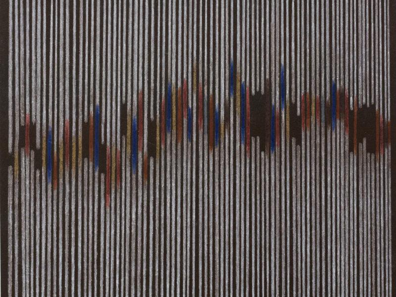 """L'art contemporain allemand au Goethe Institut. Dans le cadre du programme interdisciplinaire Fokus Francfort """"BASIS APERÇU"""". DU 15.09 AU 29.10 2017"""