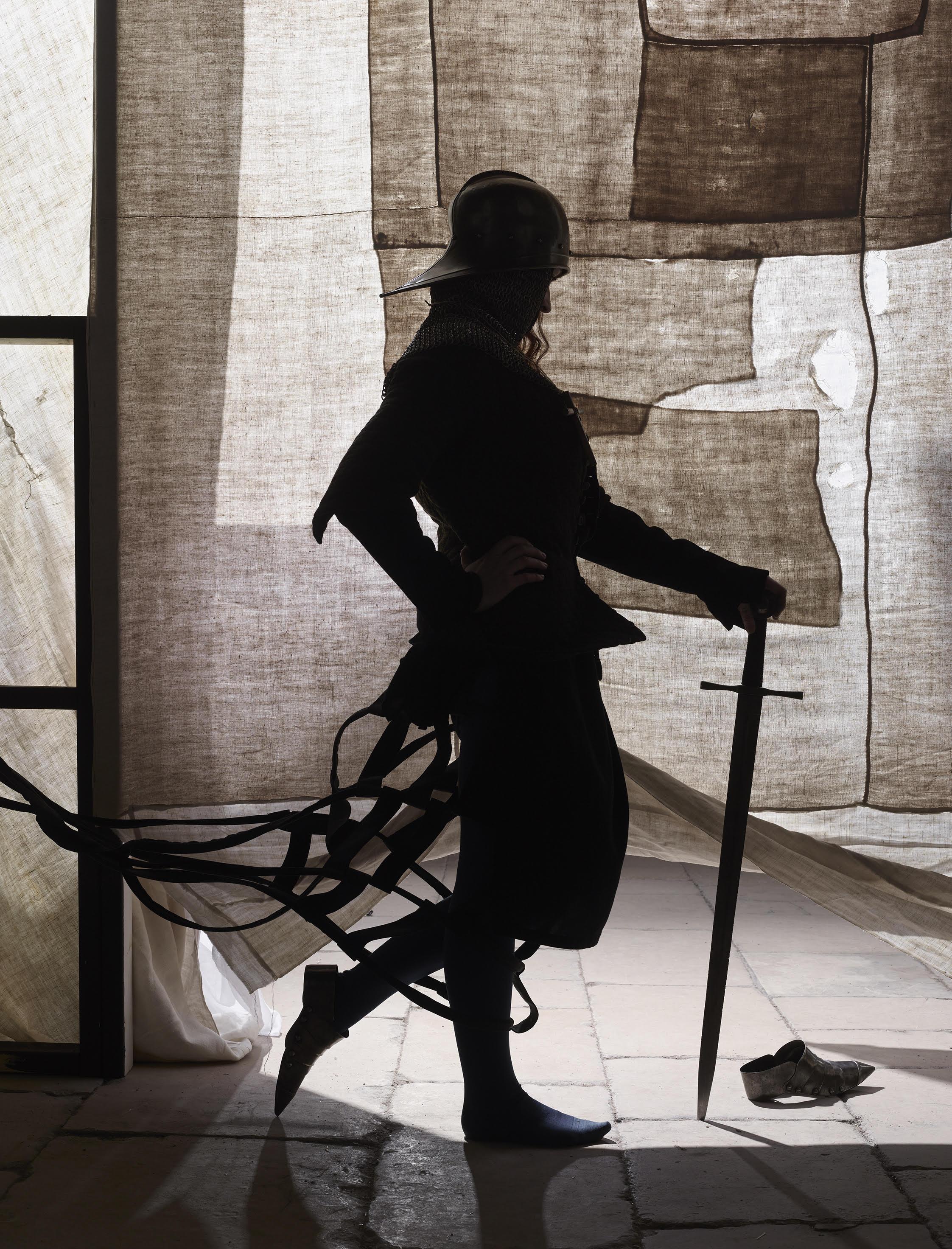 Charles fr ger laur at art collector 2017 l epop e de for Exposition paris 2017