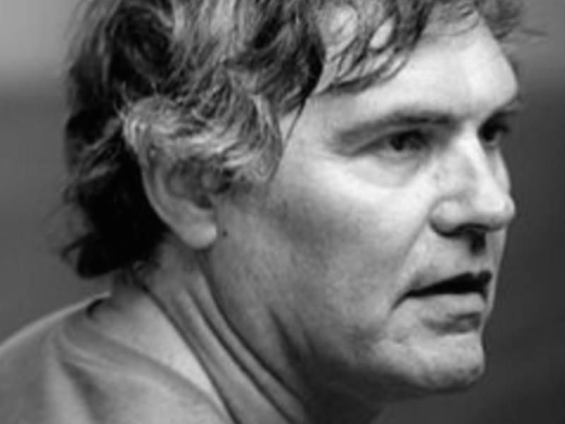 Rencontre avec l'historien et écrivain Paul Ardenne au sujet de la FIAC 2017
