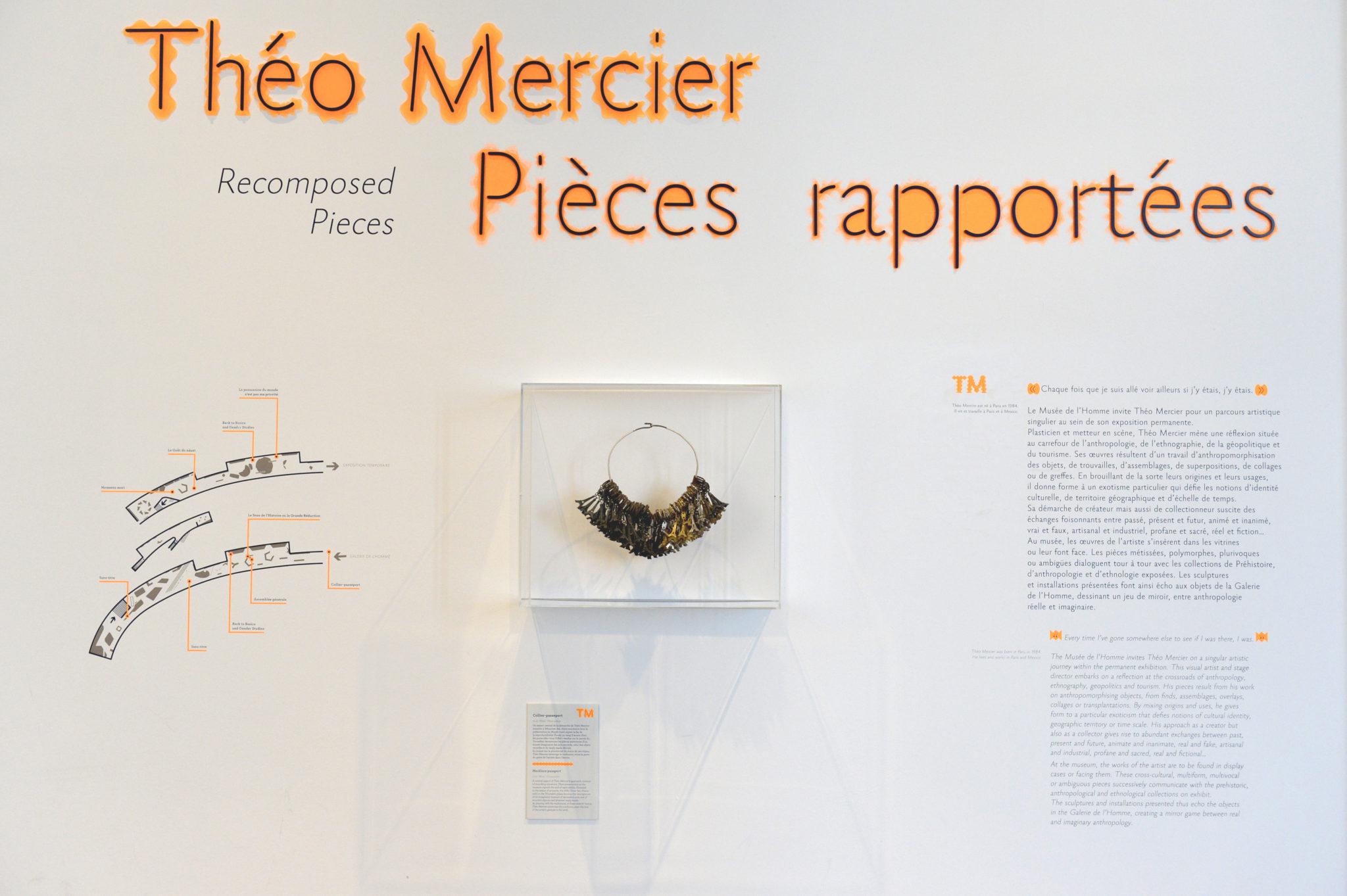 JCD-028-ThÇo Mercier
