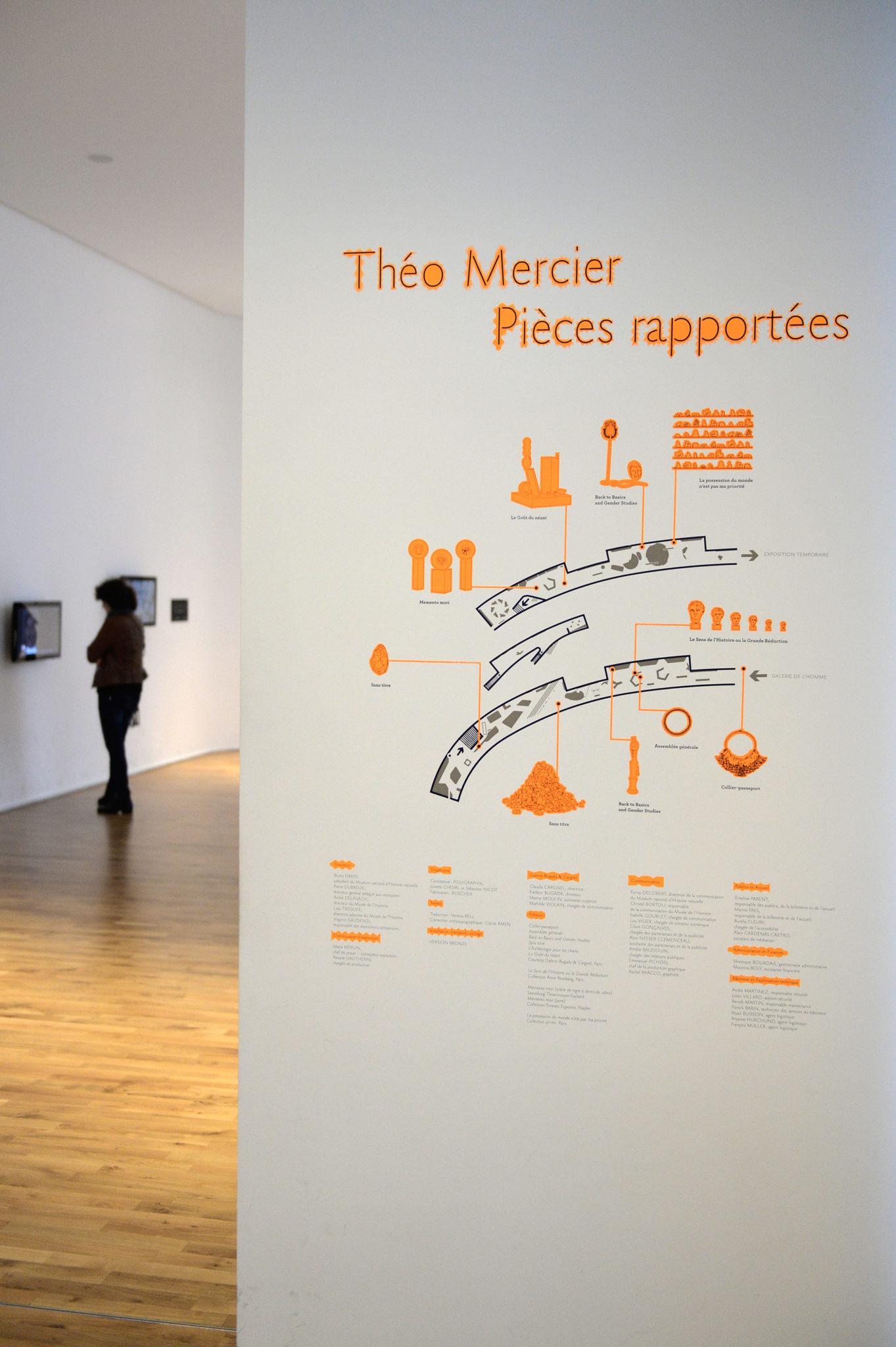 JCD-038-ThÇo Mercier