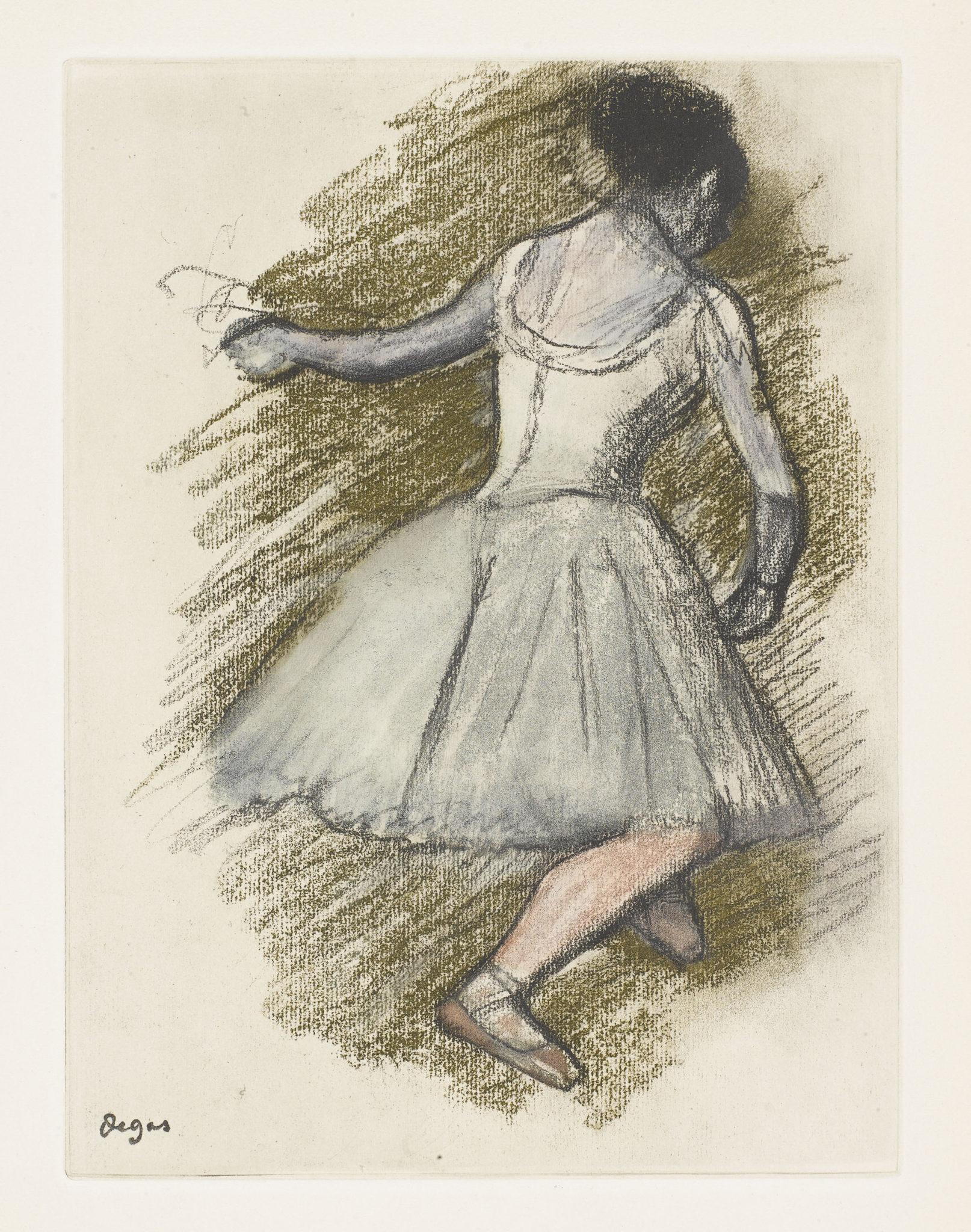 15. Degas_Danseuse (1)