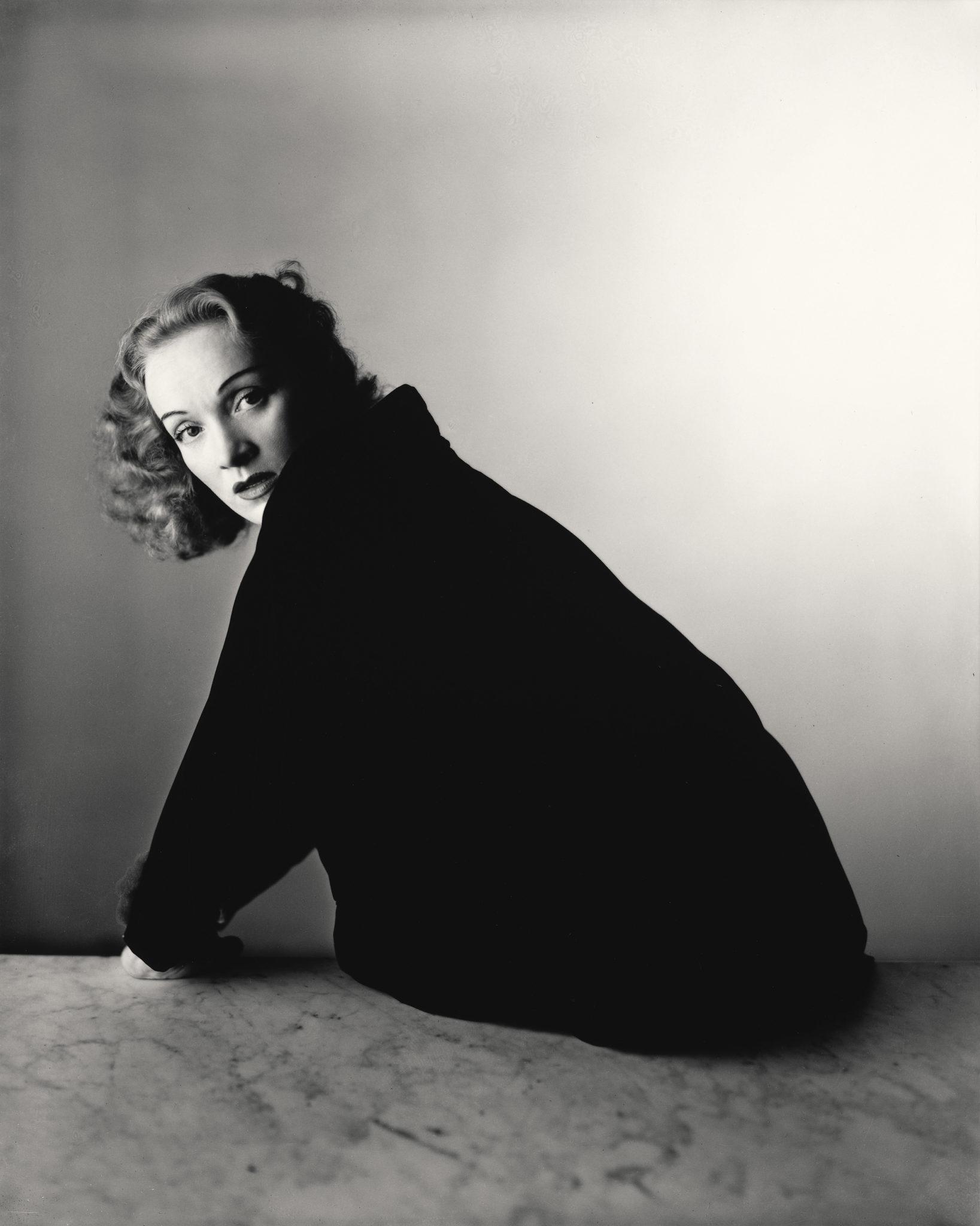 300dpi-Marlene Dietrich