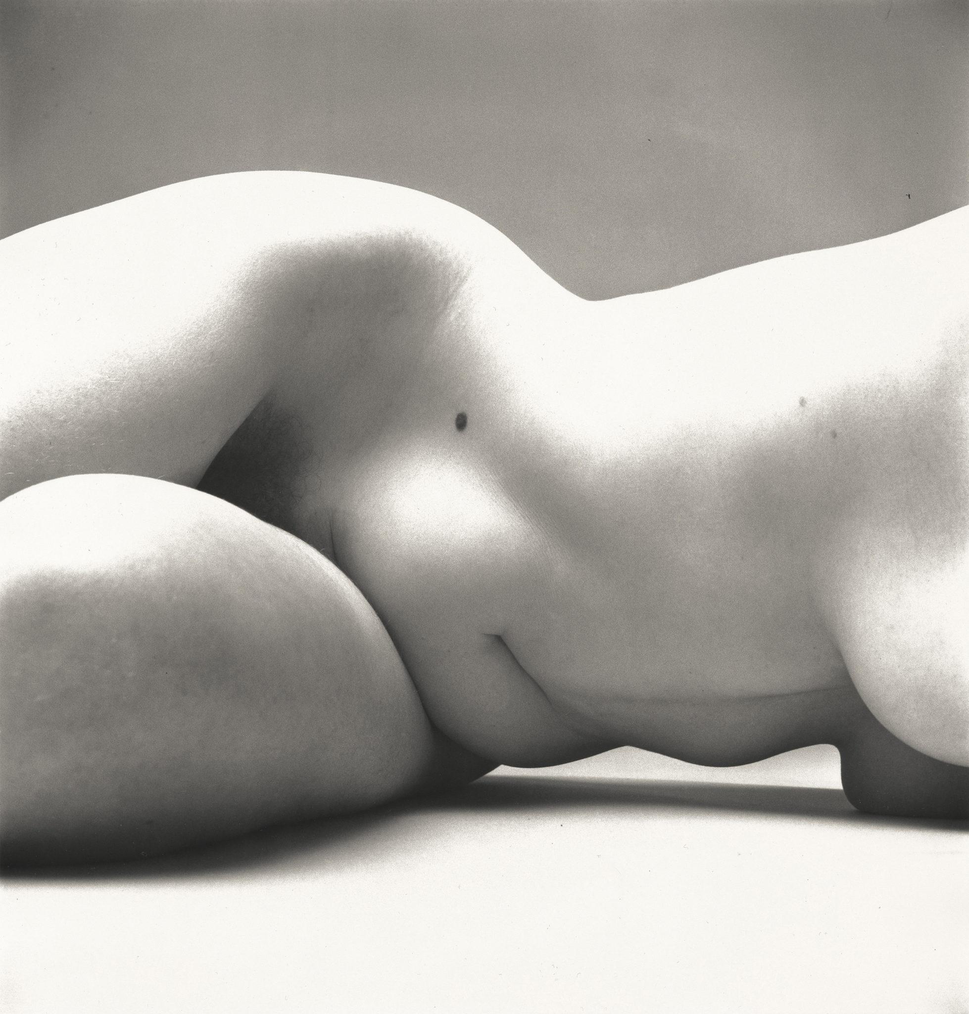 300dpi-Nude 72