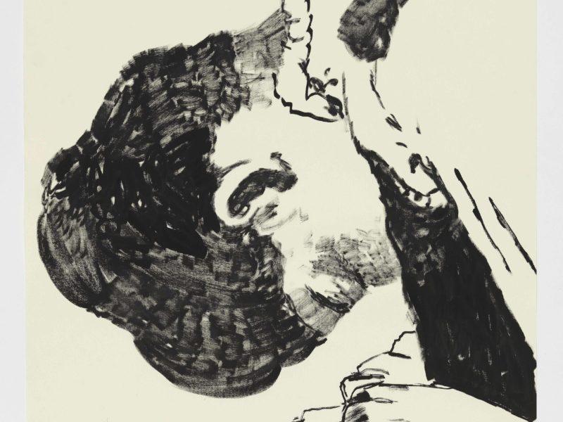 Le must du dessin au Palais Brongniard. Le prix Daniel & Florence Guerlain a été attribué le 22 mars à Mama Anderson ! Du 21 au 26 mars