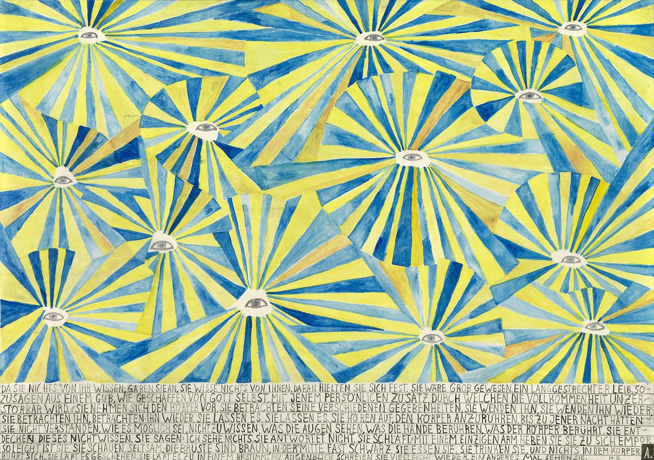 Martin-Assig-St.-Marguerite-4-2012-aquarelle-et-cire-sur-papier-72-x-101-5-cm-copie