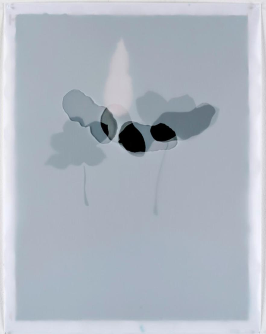 Previous11/18NextChristine Crozat, Paysage N° 13, 2017, techniques mixtes, 65 x 50 cmClose