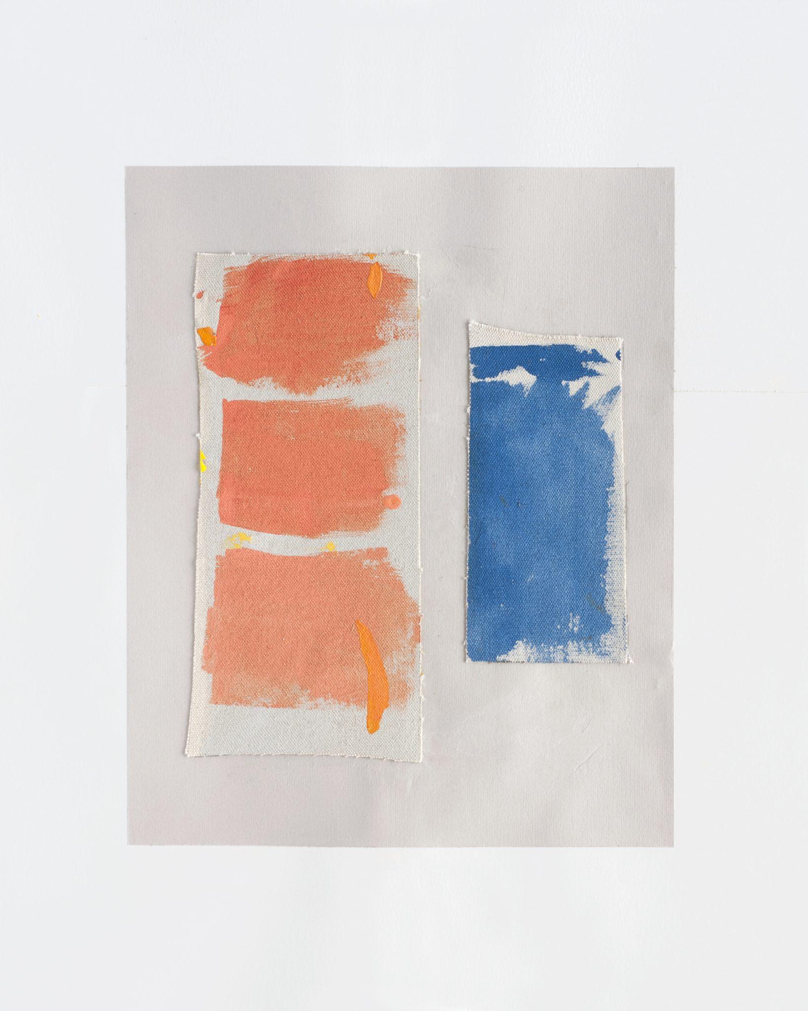 Peter Joseph Study novembre 2017 43,5 x 35 cm_7217