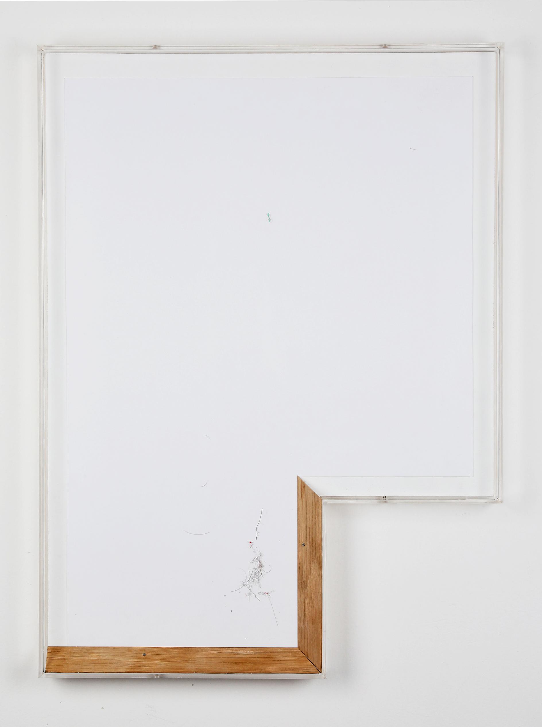 Michail-Michailov-dust-to-dust-29-2016_coloured-pencil-on-paper-46-x-64-cm-