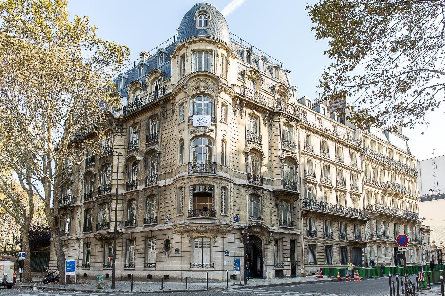 PARIS INTERNATIONALE©margotmontigny-3349