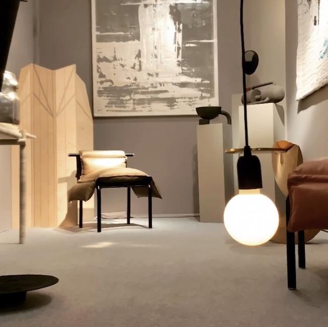 Atelier Jespers, courtesy Artvisions