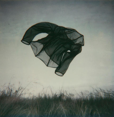 Corinne Mercadier, Courtesy Corinne Mercadier, Série «Une fois et pas plus»,  2002