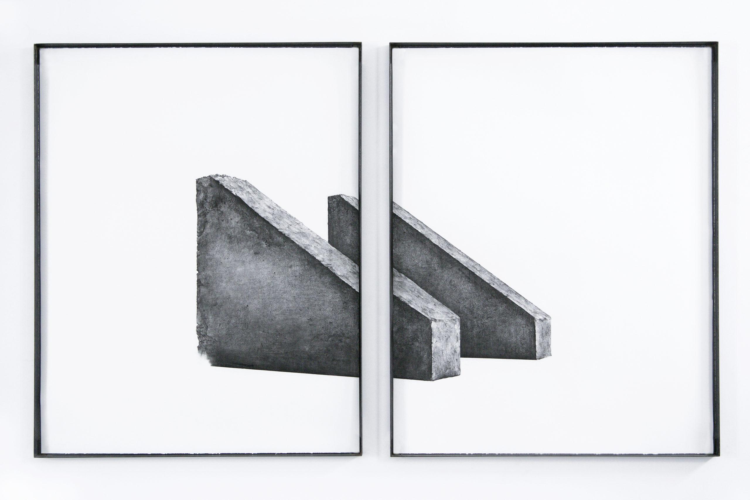 Alexandre Zhu – Landmark VI ©Alexandre Zhu