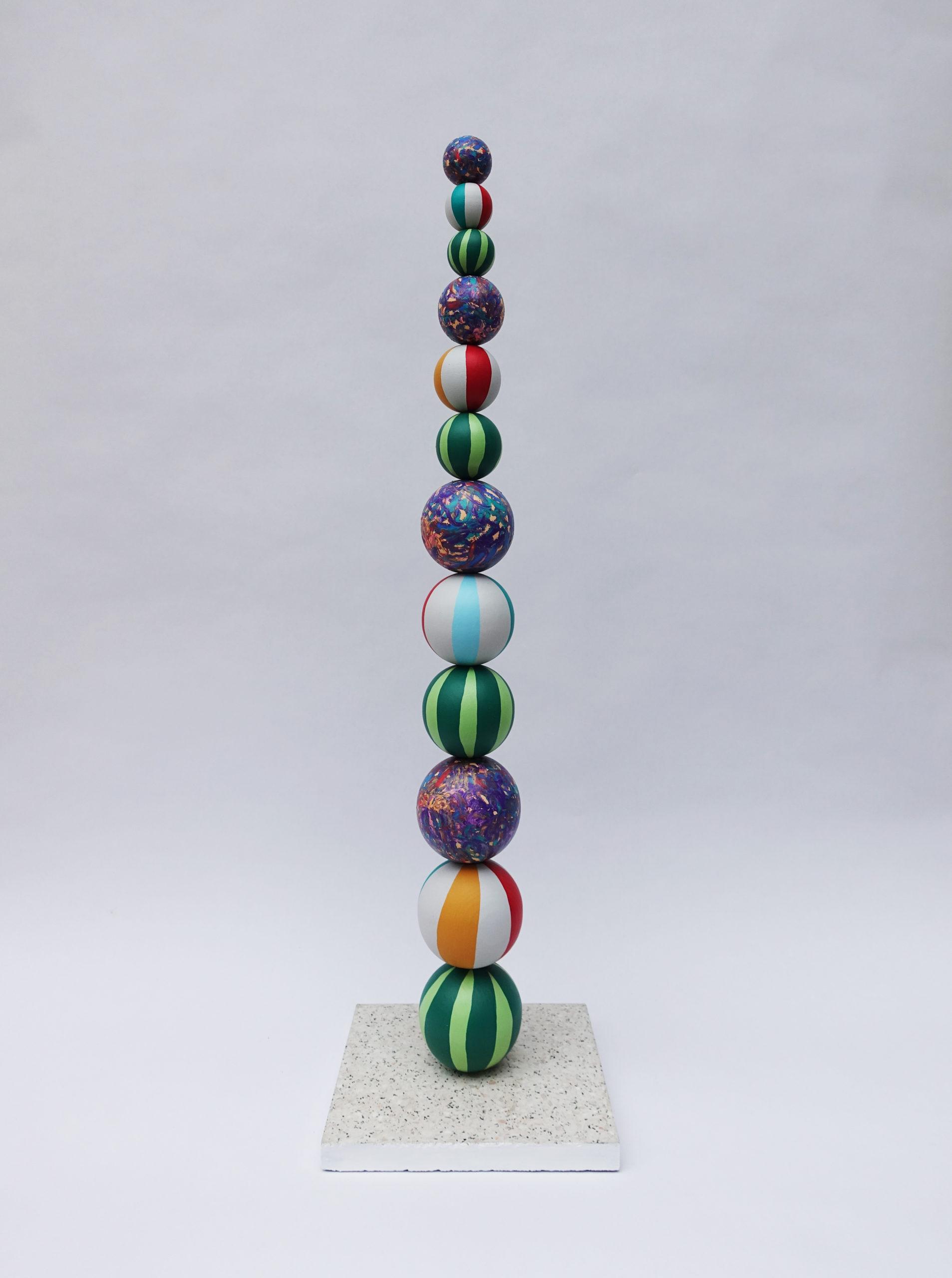 Sculpture 1