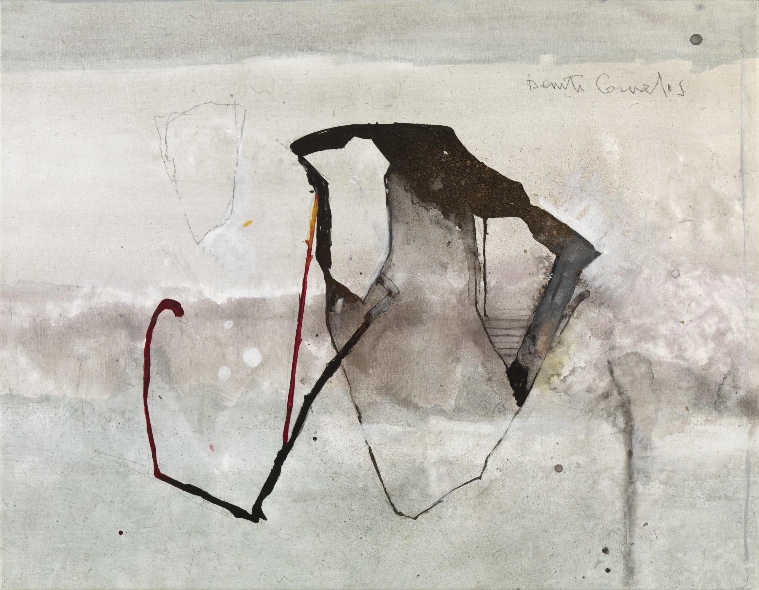 Beniti Cornelis: repro: 70x90cm.; L.120.710