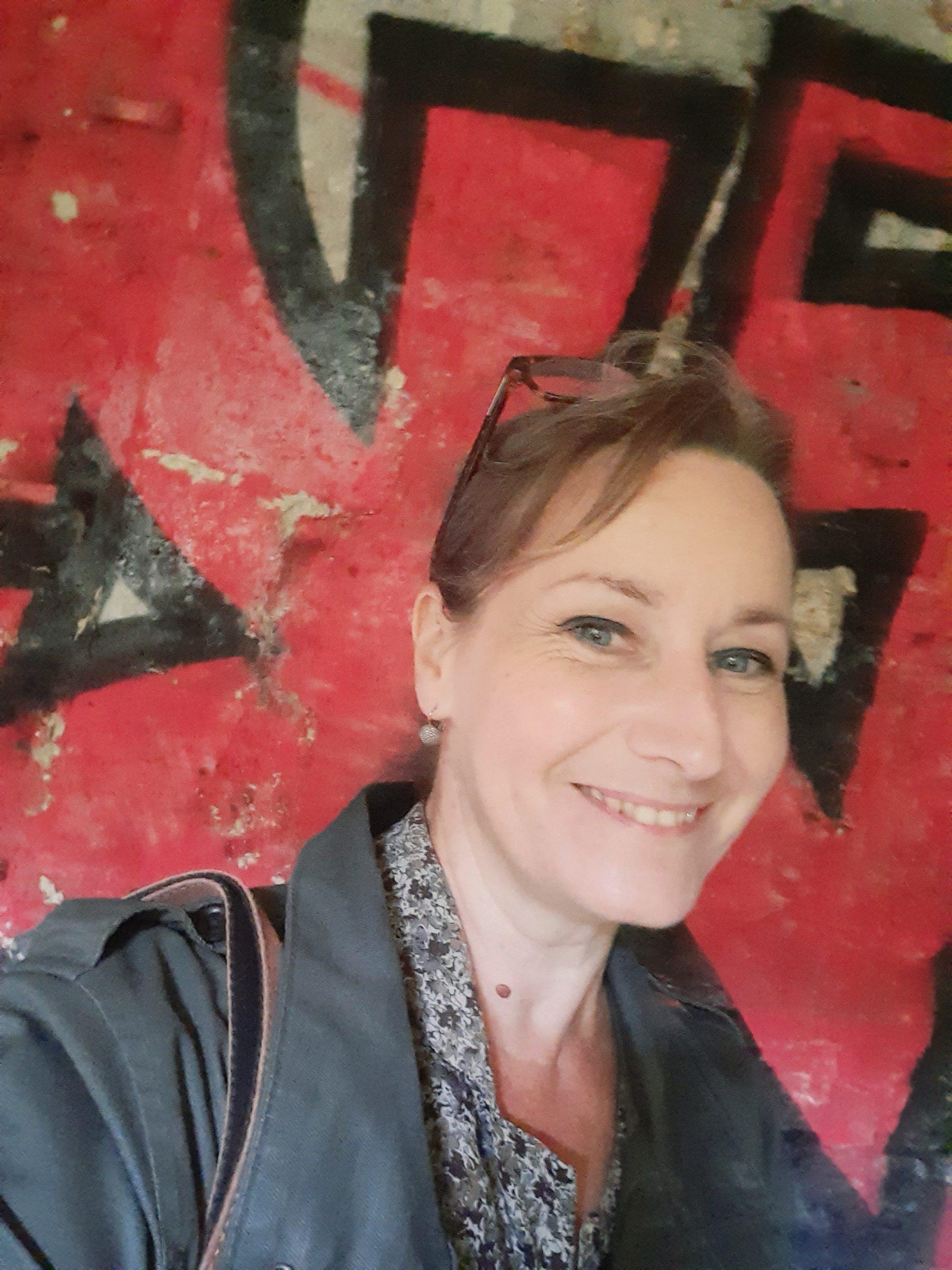 commissaire Valerie ARCONATI credit Valerie Arconati 2020