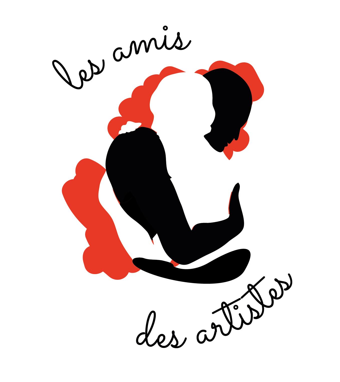 logo-les-amis-des-artistes-rouge-01