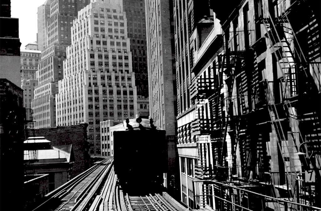 ©John_craven_NY_railways_3rdAvenue_circa_1949_courtesyArchivesFoxPhoto.