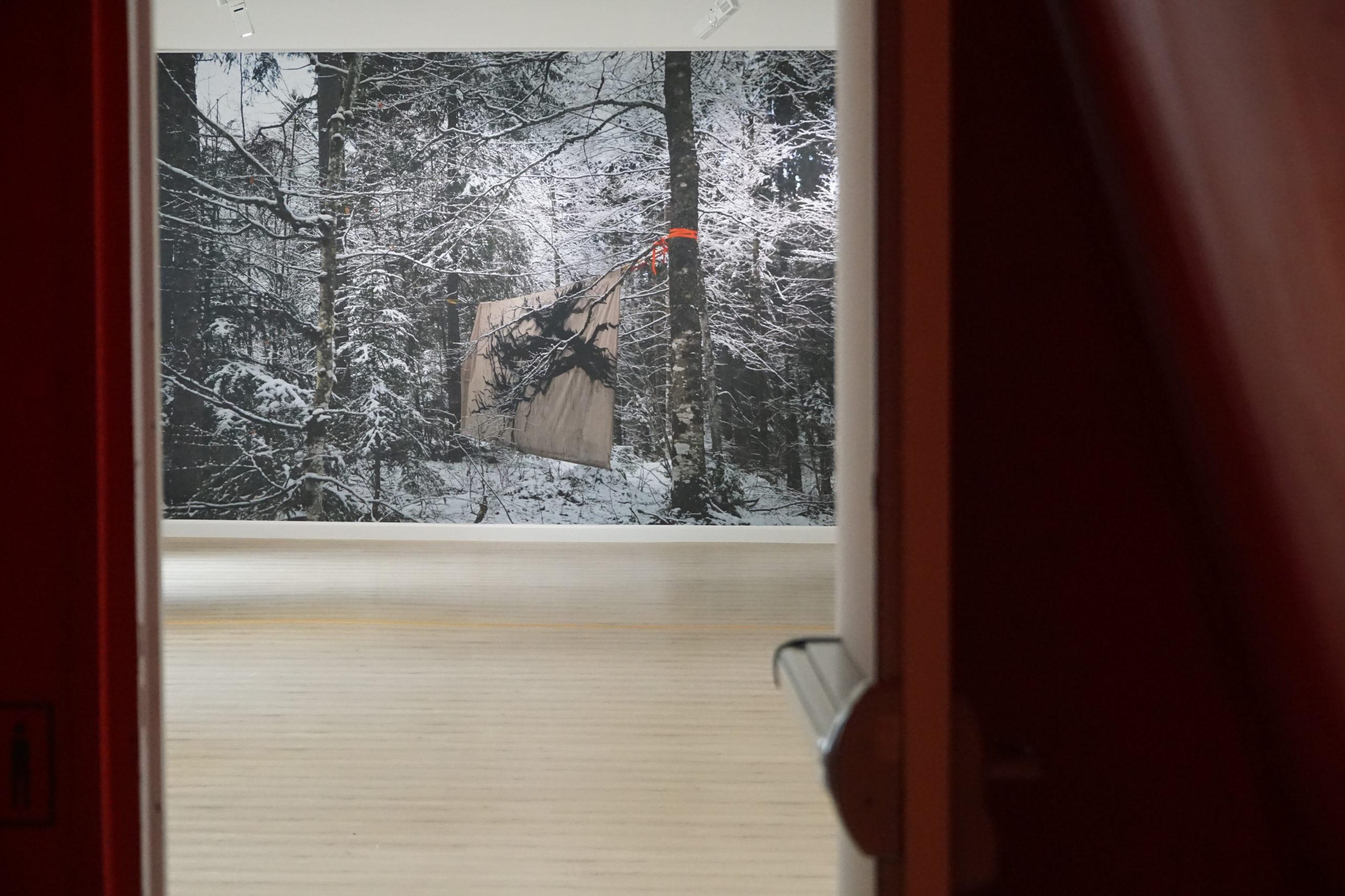Regard_d_artiste_2021_-_Charles_Belle_et_Francois_Royet_-_exposition-Noelie_BLANC-GARIN_(CDP29)-Domaine_de_Trevarez-29073